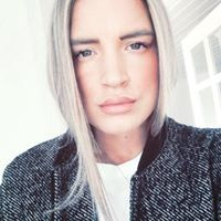 Bettina Hagen