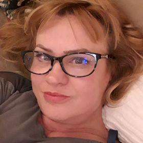 Nora Mészáros