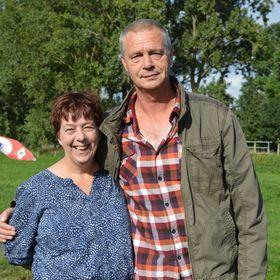 Tineke Both-Bor