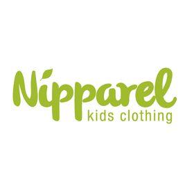 Nipparel