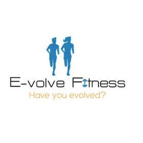 E-volvefitness.com