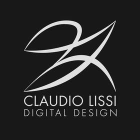 Claudio Lissi Digital Design