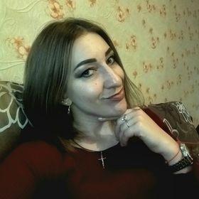 Ирина Садыкова