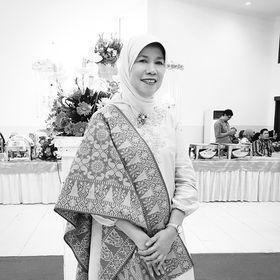 Femmy Irwan