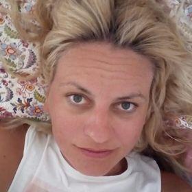 Marina Karagiannidou