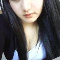 Adelia Firda