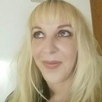 Liza Stålnacke