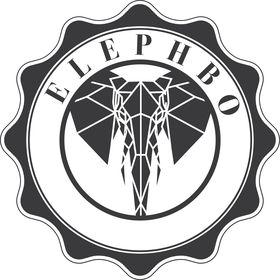 Elephbo