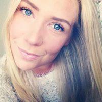 Maja Blomqvist