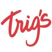 Trig's