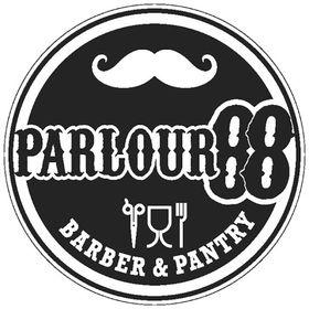 parlour 88