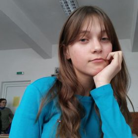 Lydya Vână