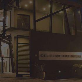 Clifton Art Gallery Karachi Pakistan