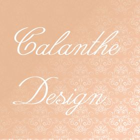 CalantheDesign