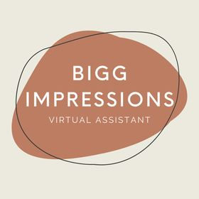 Bigg Impressions Virtual Assistant