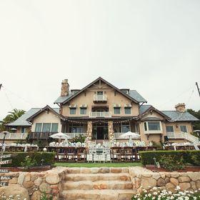 HeartStone Ranch