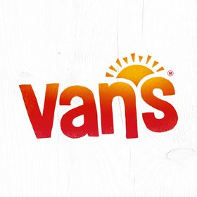 20de26867d Van s Foods (vansfoods) on Pinterest