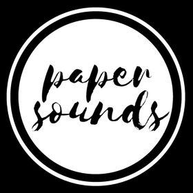 PaperSounds