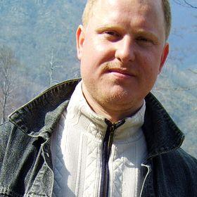 Marius Popescu