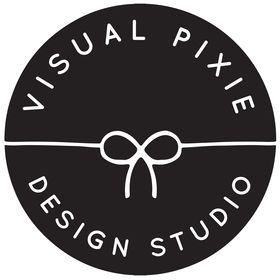 Visual Pixie Design Studio