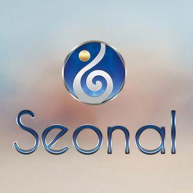 Seonal.com ~ Marjan van Deelen