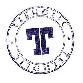 Teeholic