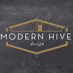 Modern Hive
