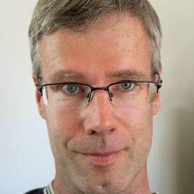 Lars Tufvesson