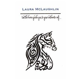 Laura Mclaughlin Facebook, Twitter & MySpace on PeekYou