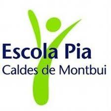 Escola Pia Caldes de Montbui