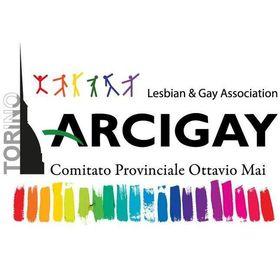 ArcigayTorino OttavioMai