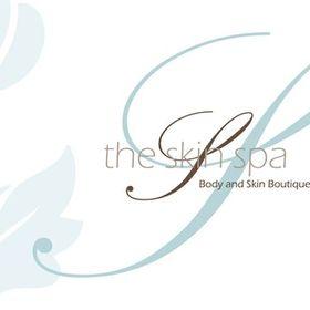 The Skin Spa
