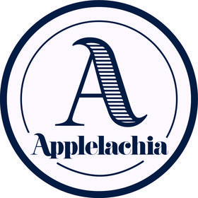 applelachia