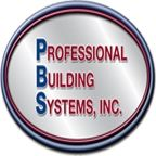 Professional Building Systems, Inc