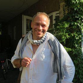 Stephan Brüninghoff