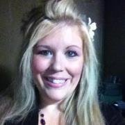 Melissa Bowles