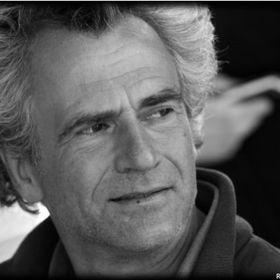 François Denis