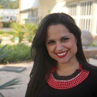 Camila Mandaio