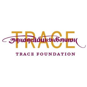 Trace Foundation