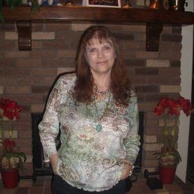 Debbie Rinaldo