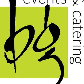 BG Events and Catering