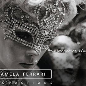 Pamela Ferrari Productions
