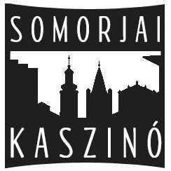 Somorjai Kaszinó