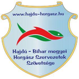 HBM Horgász Szervezetek Szövetsége