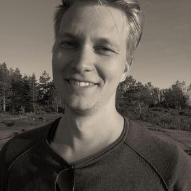 Markus Vekara