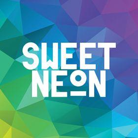 Sweet Neon