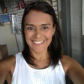 Karolina Gutierrez