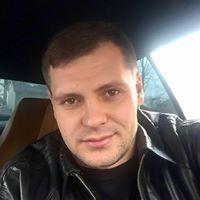 Artem Viktorovich