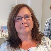IngMari Nilsson