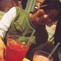Maho Hayashi